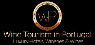 Wine Tourism Portugal
