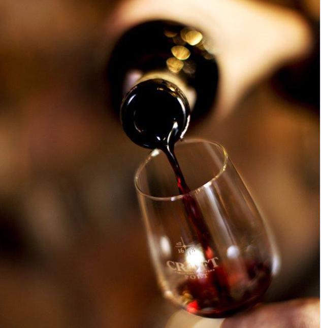 Croft wine tasting tours in porto, best port wine cellar, port wine tasting, port wine lodges porto, port wine tasting tours
