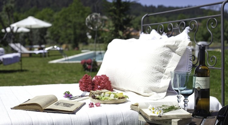 spring break destinations in portugal