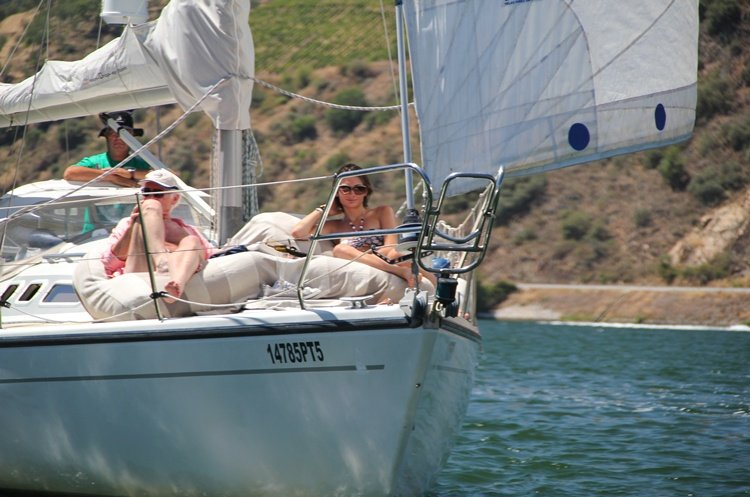 douro-a-vela, cruise, douro, sailing, boat