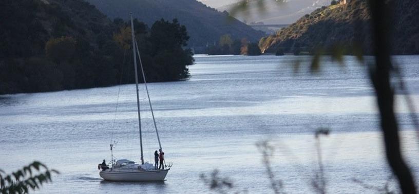 douro, douro cruises, cruises in the douro river, cruises in porto