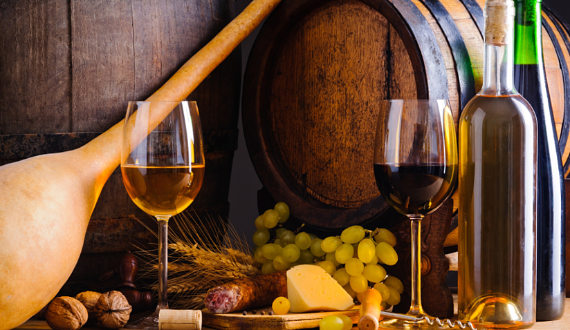 portugal food and wine destination