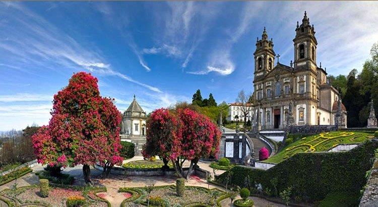 braga-portugal_vinho-verde tour_.jpg