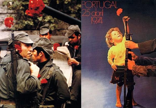 25-april-carnation-revolution-portugal.jpg