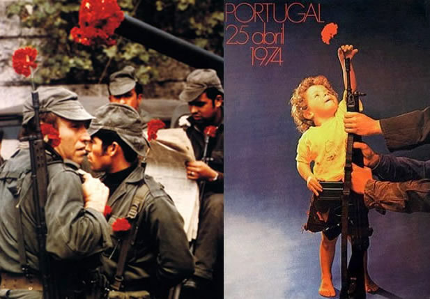 25-april-carnation-revolution-portugal.jpg