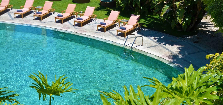 5-star-hotel-lisbon-pool-garden-new