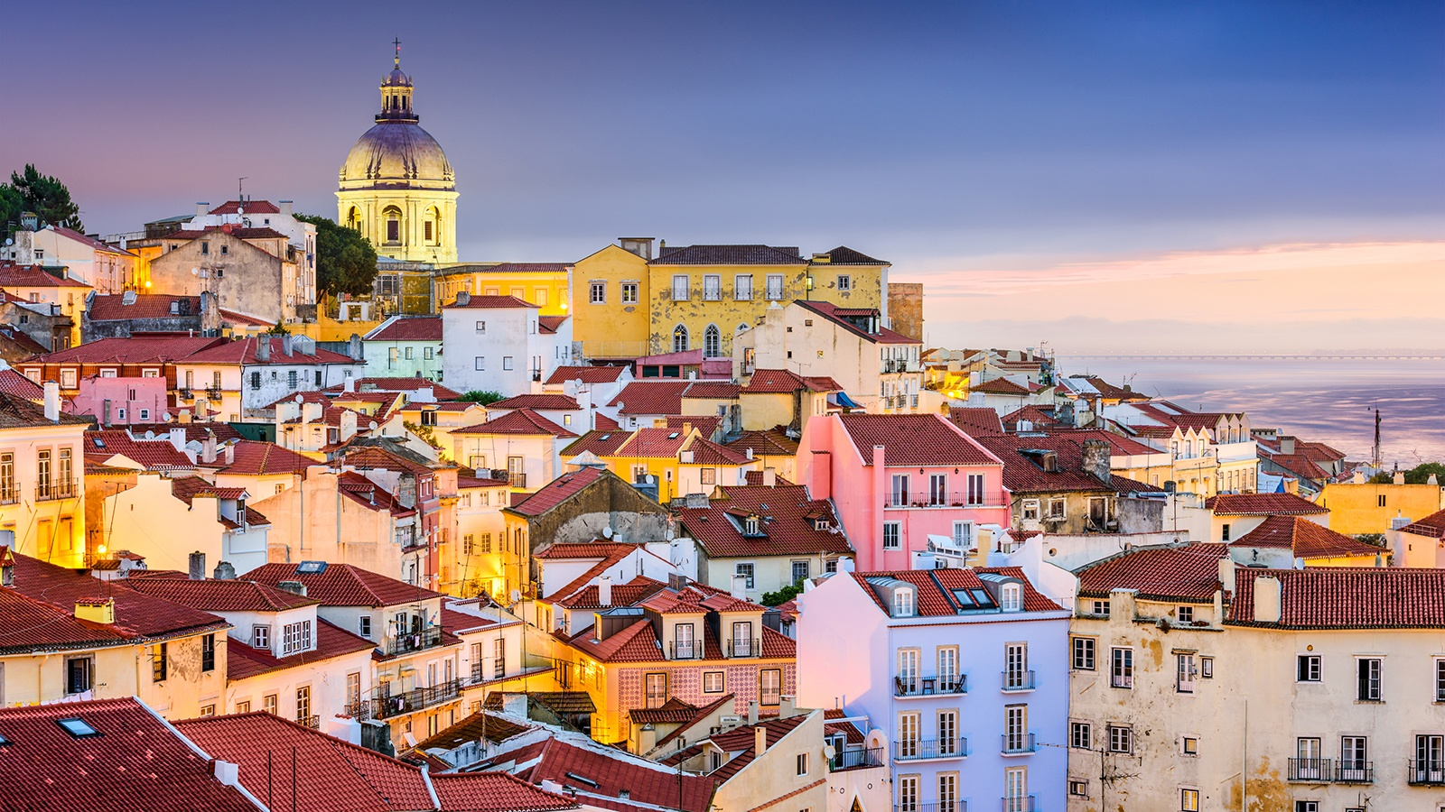 lisboa, , day tour in lisbon, wine tour in lisbon, guided tour is lisbon, top things to do in lisbon, wine tasting in lisbon, lisbon's main attractions