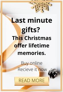Banner lateral_EN-voucher gift-3