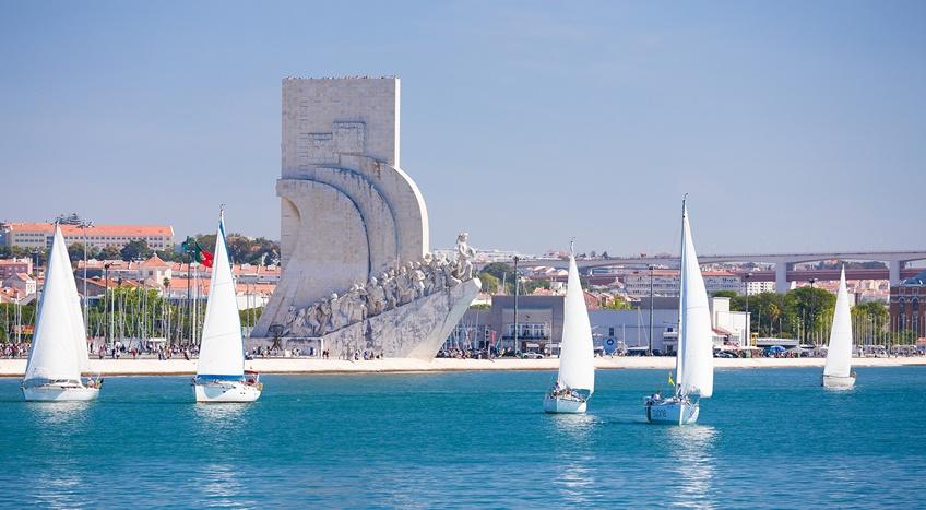 Belém Tour; Lisbon Tours; what to do around Lisbon