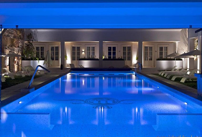 Best Hotels in Portugal - Alentejo Marmòris Hotel & SPA