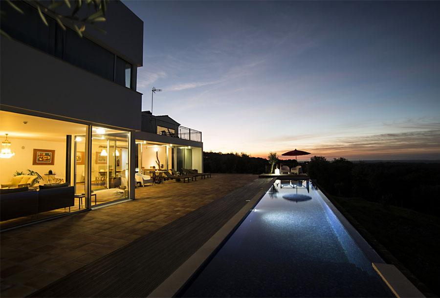 Best Hotels in Portugal - Serenada Enoturismo