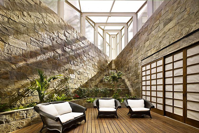 Best Hotels in Portugal - Sheraton Porto Hotel & SPA
