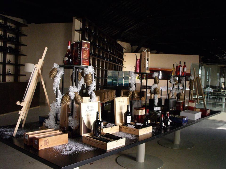 buy port wine, wine shop, porto, what to do in porto, best things to do in porto, port wine cellars, best port wine tours, best wine tours in porto
