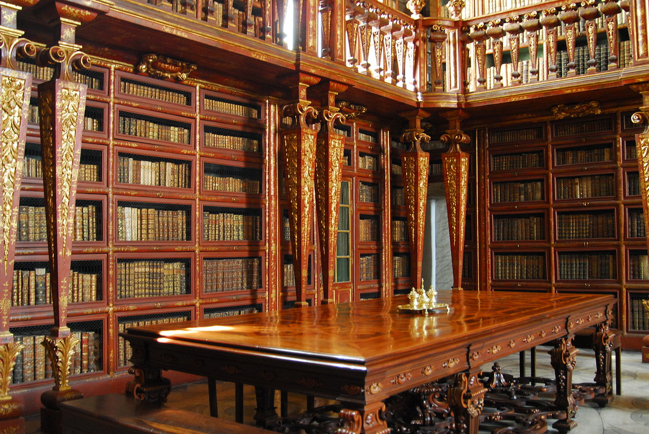 1280px-Biblioteca_Joanina