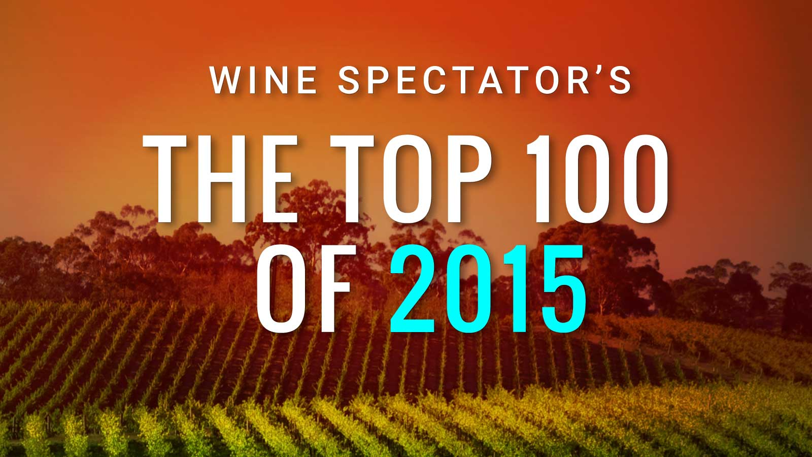 wine spectator 2015, top 100 2015, best wines of the world, top 100 wines of the world, best portuguese wines
