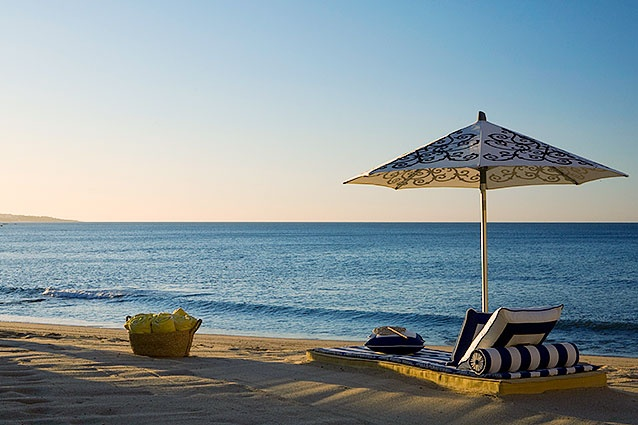 Family Vacations in Algarve
