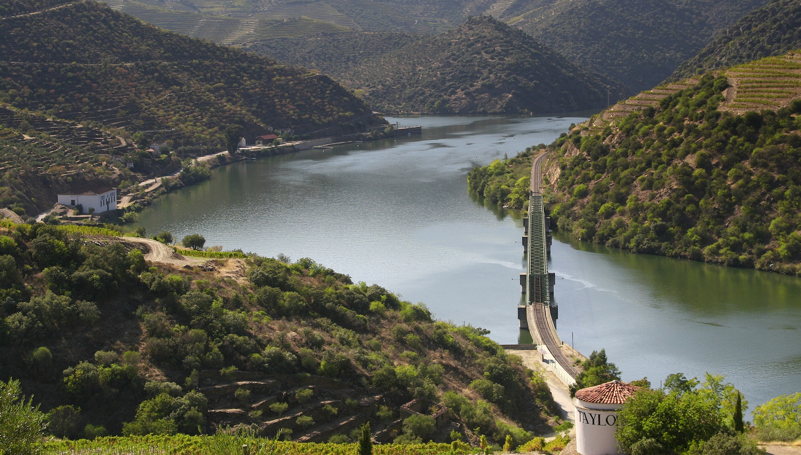douro valley, what to do in douro