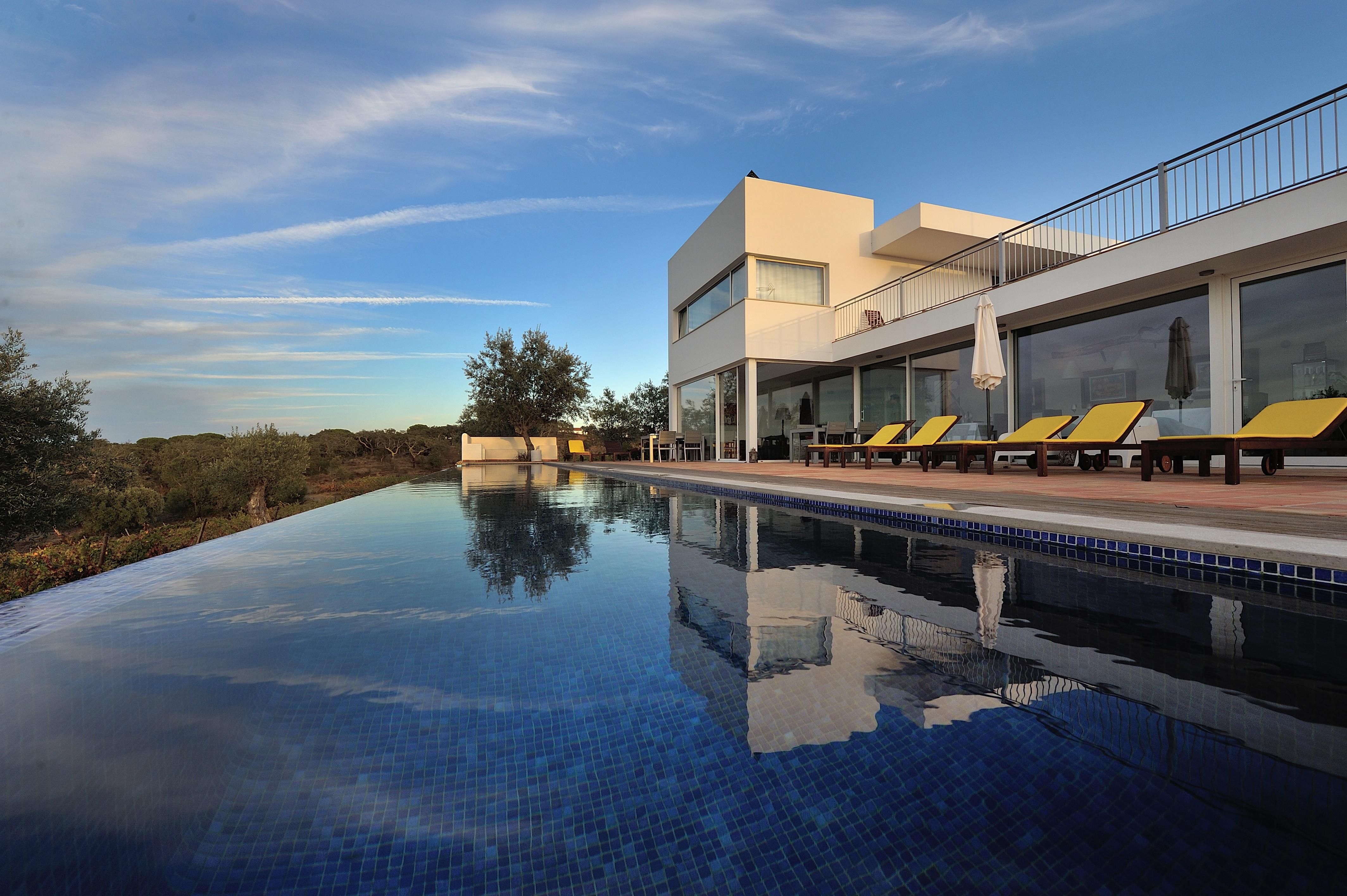 A_Serenada_Enoturismo, best wine hotels in portugal, boutique hotel in alentejo, country hotel in alentejo, serenada enoturismo, portuguese wine regions, península de setúbal, tour in portugal