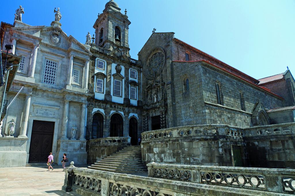 Igreja_de_so_francisco
