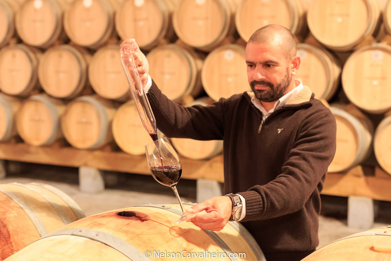 Nelson_Carvalheiro_Alentejo_Wine_Travel_Guide_Adega_Mayor-7