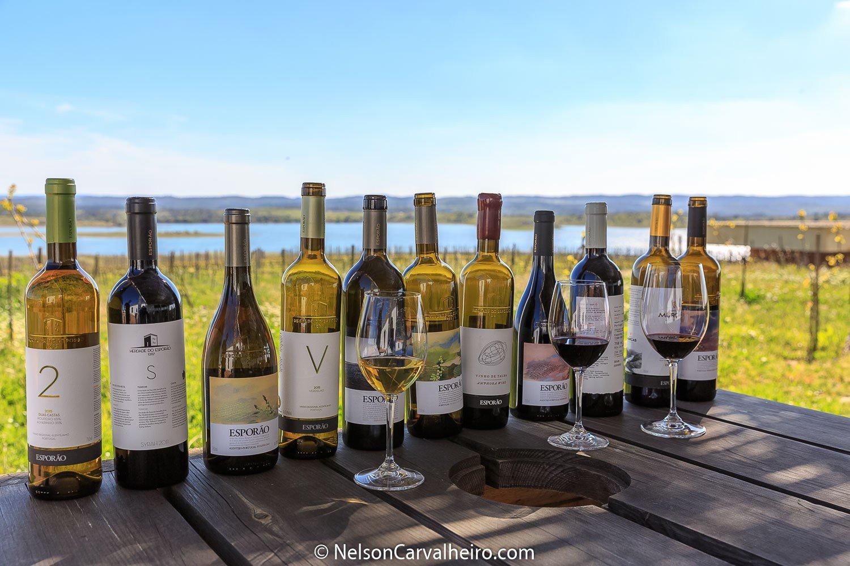 Nelson_Carvalheiro_Alentejo_Wine_Travel_Guide_Herdade_do_Esporo
