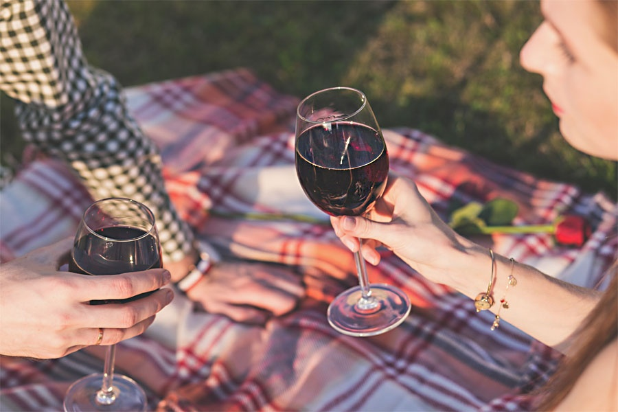 Portugal Wine Travel Tips