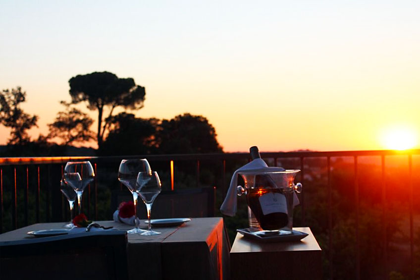 5 Things to Do in Portugal in the Summer - Food & Wine