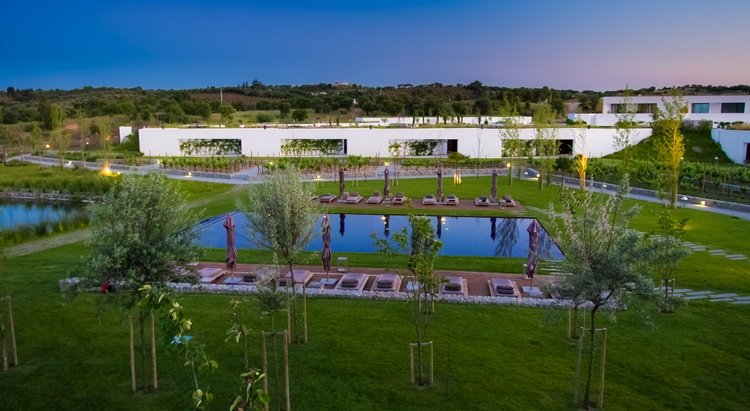 lan vineyard, tour in alentejo, circuit in alentejo, wine estates, wine tasting, wines from alentejo