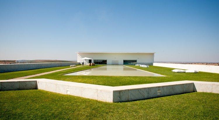 adega_mayor, wineries in portugal, most modern wineries in portugal, best wine tours in portugal, best wineries in Portugal