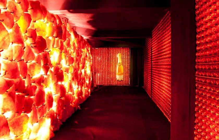 alianca underground museum, adega_mayor, wineries in portugal, most modern wineries in portugal, best wine tours in portugal, best wineries in Portugal