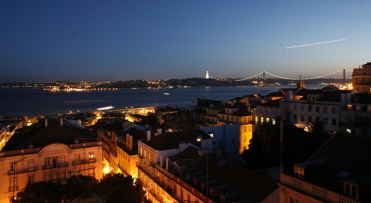 bairro_alto_hotel,  wine bar in lisbon, trendiest places in lisbon, best hotels in lisbon, best restaurants in lisbon