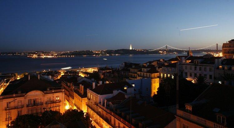 bairro_alto_hotel,  wine bar in lisbon, trendiest places in lisbon, best hotels in lisbon, best restaurants in lisbon