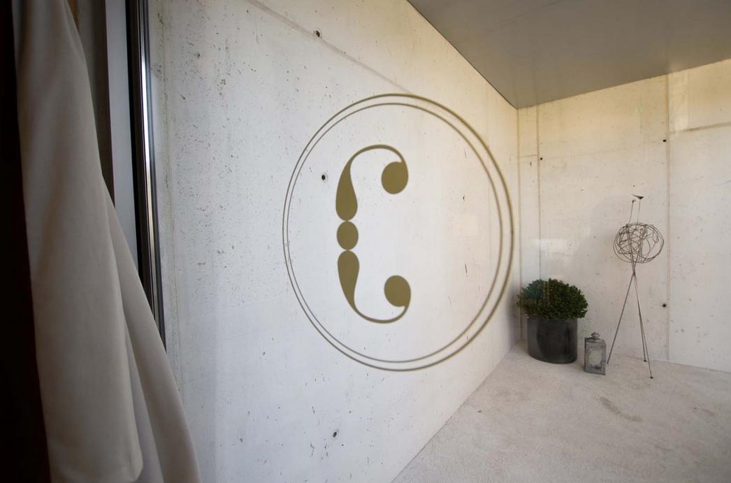 carmos20, carmo's boutique hotel, review, best hotels in portugal, boutique hotel in portugal, hotels in ponte de lima, hotels in the vinho verde region