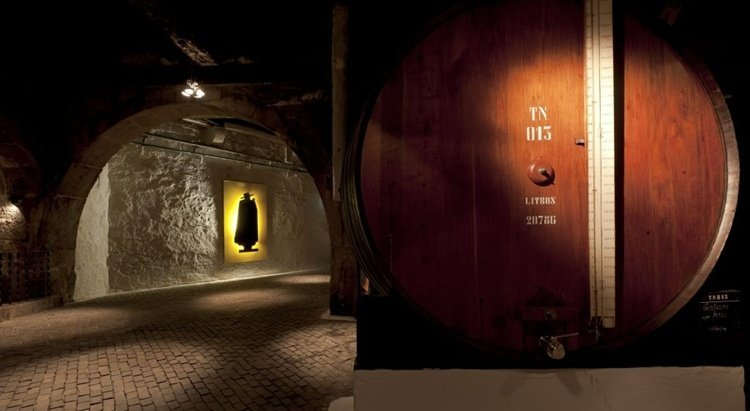 caves_sandeman, porto, what to do in porto, best things to do in porto, port wine cellars, best port wine tours, best wine tours in porto