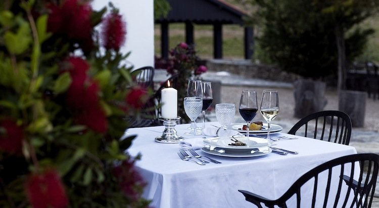 conceitus_winery_restaurant1_111768214554d8b3344ea26_1