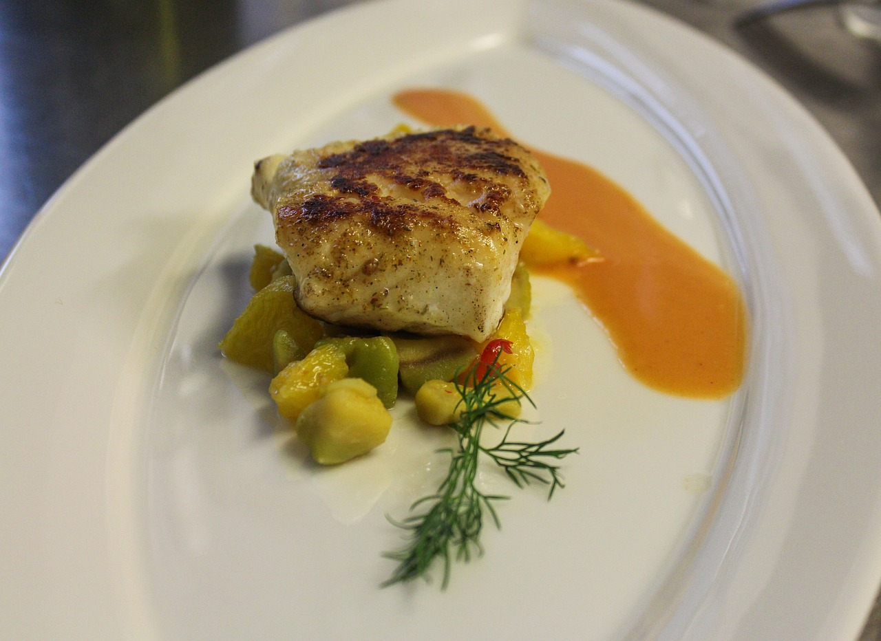 pair wine with food, wine and food pairing tips, portuguese cuisine, portuguse wines