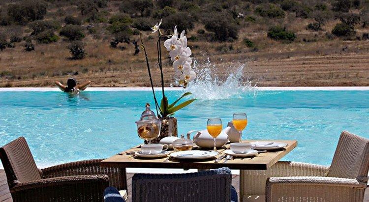 herdade-malhadinha-nova-country-house-pool