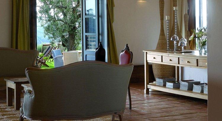 herdade-malhadinha-nova-country-house, luxury hotel awards, portuguese hotels, best hotels in portugal, luxury hotels in portugal, award-winning hotels, luxury hotels
