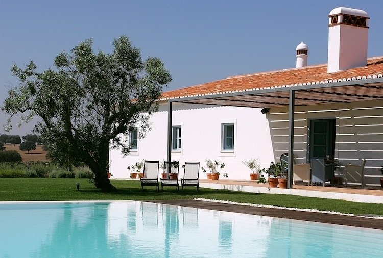 herdade da malhadinha nova, luxury hotel awards, portuguese hotels, best hotels in portugal, luxury hotels in portugal, award-winning hotels, luxury hotels