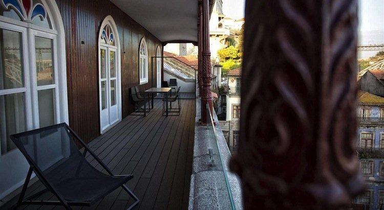 hotel_carris_porto_ribeira, hotel in ribeira, porto, romantic getaway, citybreak in porto, best romantic destination, travel, hotels in porto