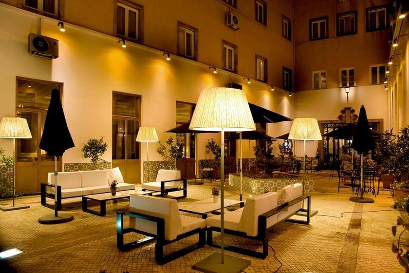 hotel_infante_sagres, hotel in porto downtown, porto, romantic getaway, citybreak in porto, best romantic destination, travel, hotels in porto