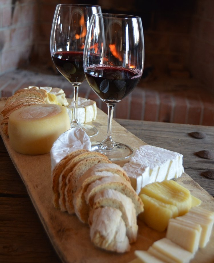 joao portugal ramos, wine tasting in alentejo, wines of alentejo