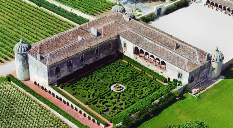 palacio_da_bacalhoa1_1881346207545b61026ad8c_1-1