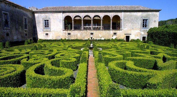 palacio_da_bacalhoa3_2028239695545b612a1647f_1