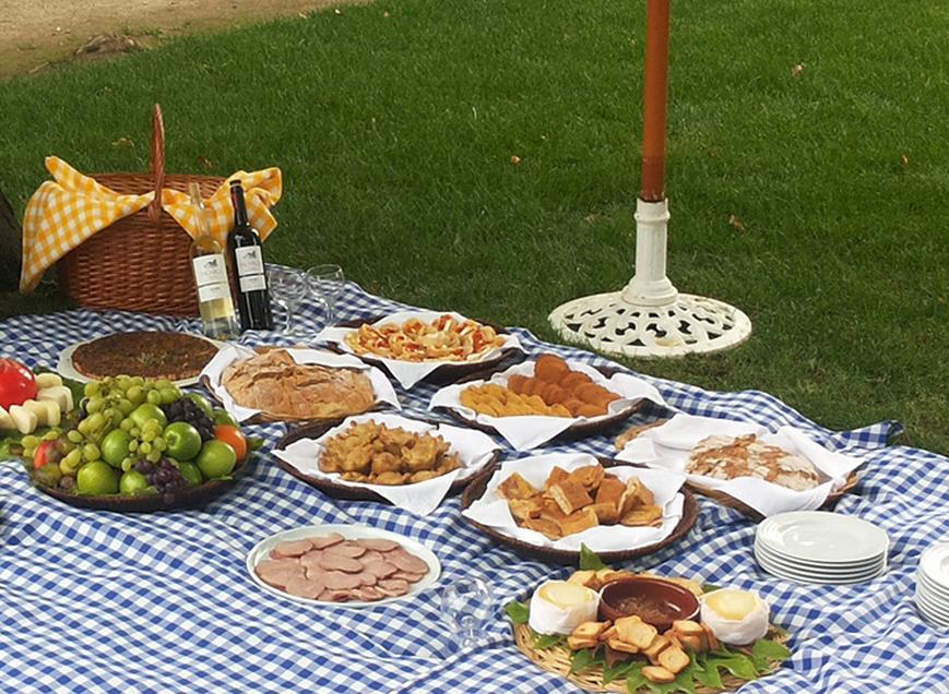 picnic_quinta_da_pacheca