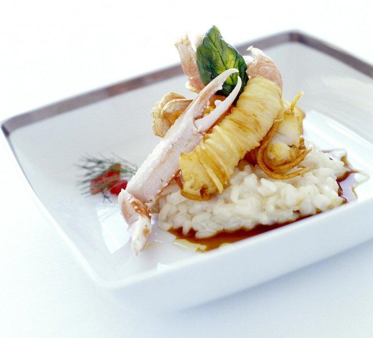 eleven restaurant, wine and food in lisbon, best restaurants in lisbon