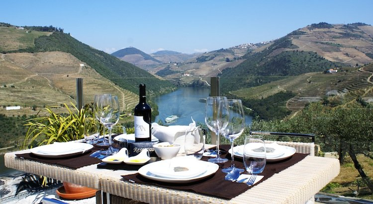 tour in douro, douro tour, quinta_do_popa