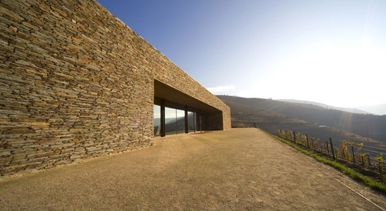 quinta_do_seixo, adega_mayor, wineries in portugal, most modern wineries in portugal, best wine tours in portugal, best wineries in Portugal