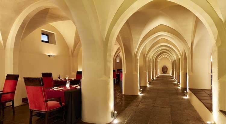rest._divinus, tour in alentejo, circuit in alentejo, wine estates, wine tasting, wines from alentejo