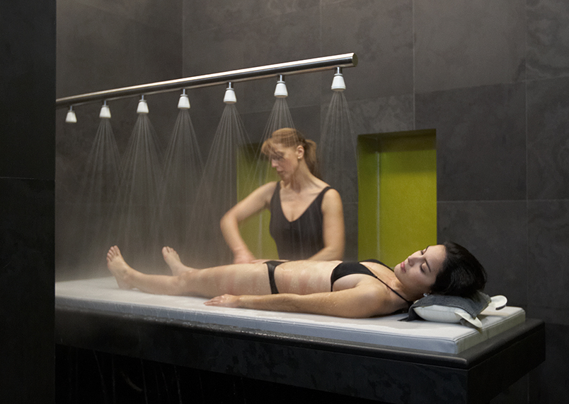 discover the benefits of vinotherapy at vine hotel